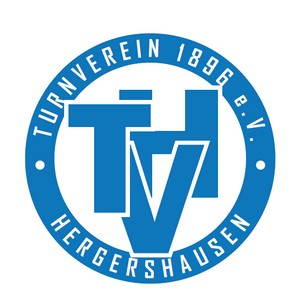 logoturnvereinhergershausen